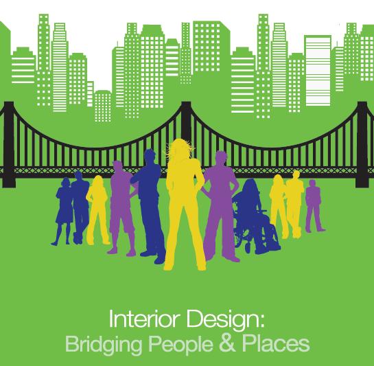 New York 11 Plus 2017 Interior Design Exhibition